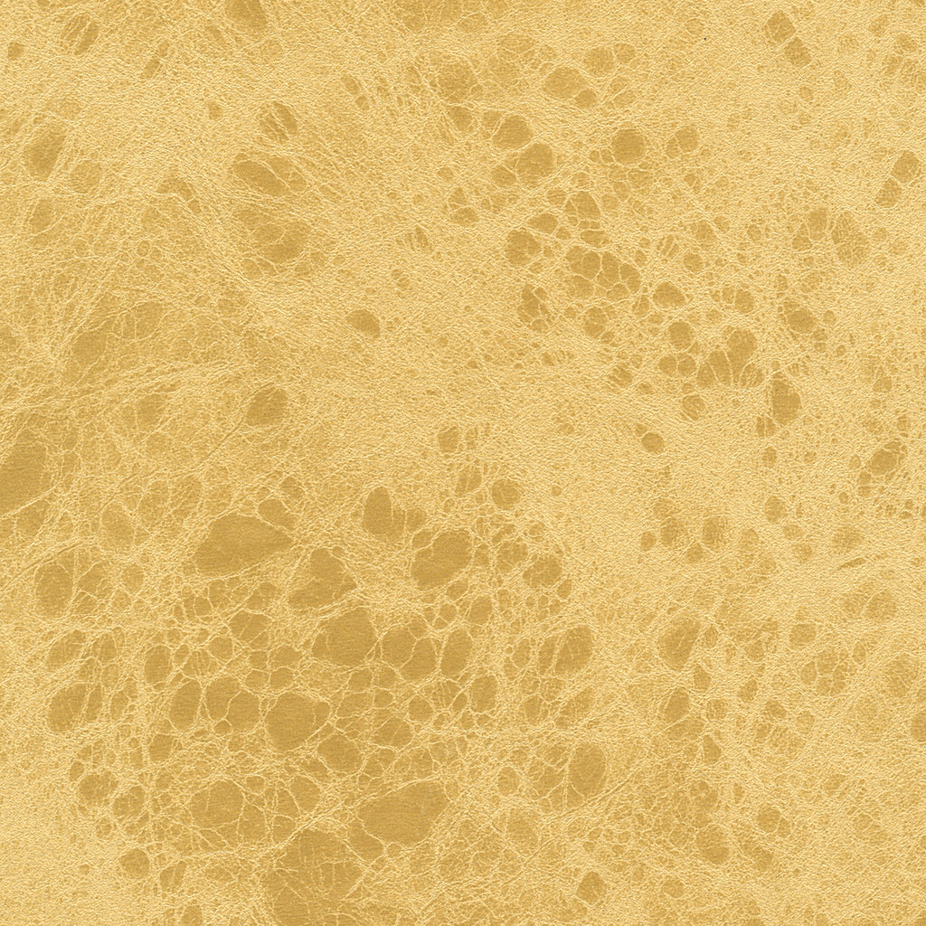 Rush Week Junior Brown Tan Beige Solid Woven Flat Upholstery Fabric