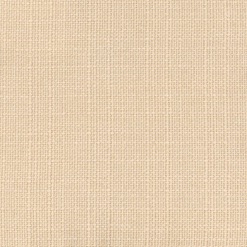 Scotland Beige Brown Tan Beige Solid Woven Flat Upholstery Fabric