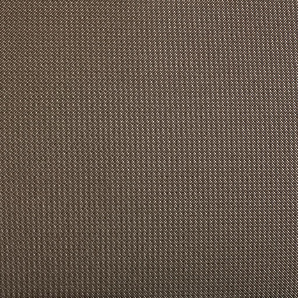 Carbon Gray Plain Solid Marine Grade Vinyl Upholstery Fabric