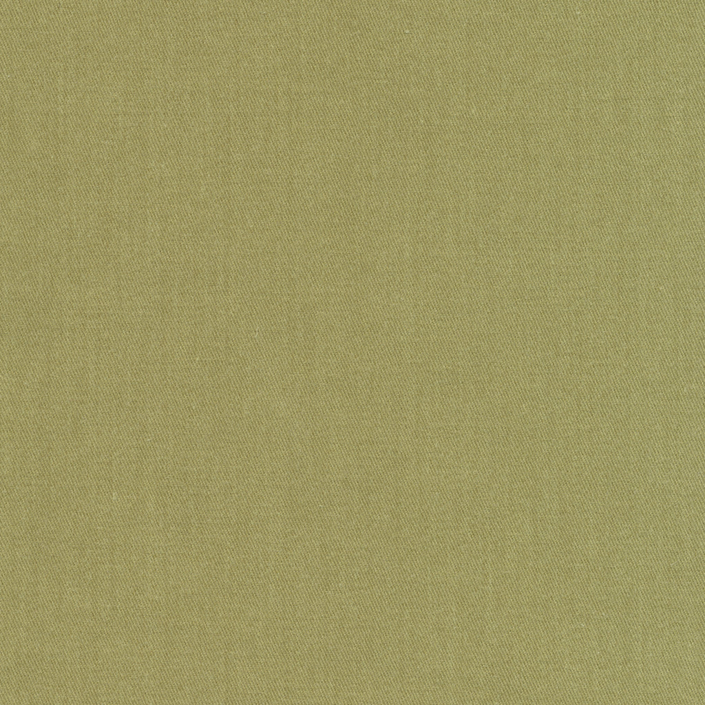 Versa Pear Green Mint Seafoam Solid Woven Flat Upholstery Fabric