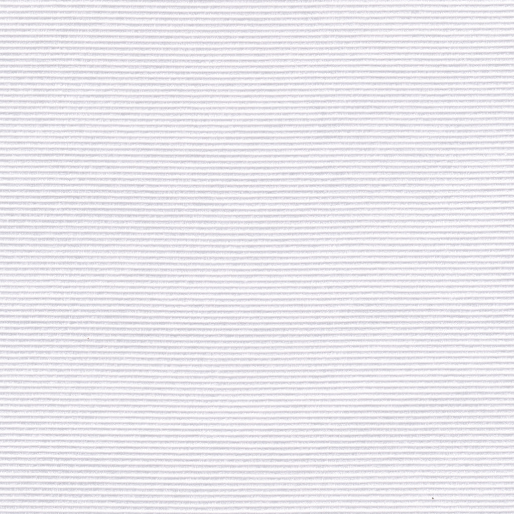 West Point Goat Gray White Silver Solid Woven Textured Upholstery Fabric