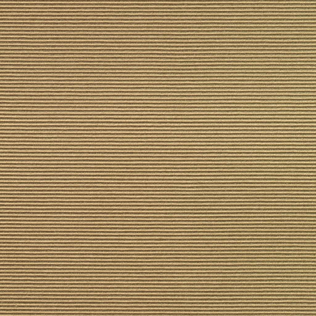 West Point Ground Brown Solid Woven Textured Upholstery Fabric