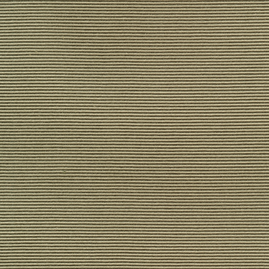 West Point Khaki Green Mint Seafoam Solid Woven Textured Upholstery Fabric