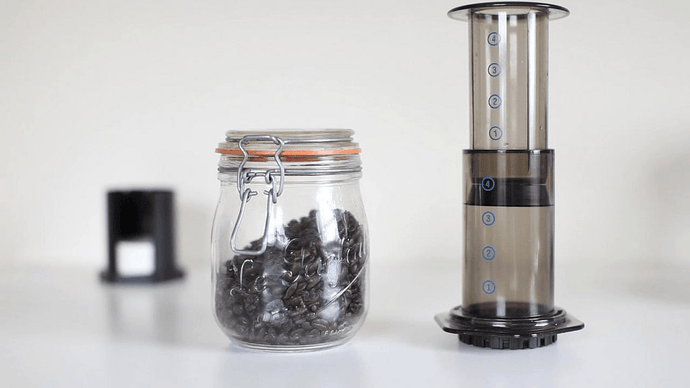 Aeropress VS French Press: Which Is Right For You?