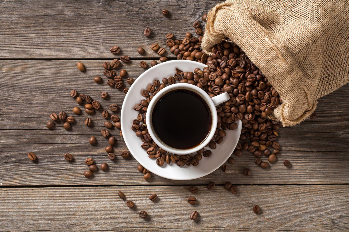 The Ultimate Guide To Buying Specialty Coffee Beans | JavaPresse Coffee  Company