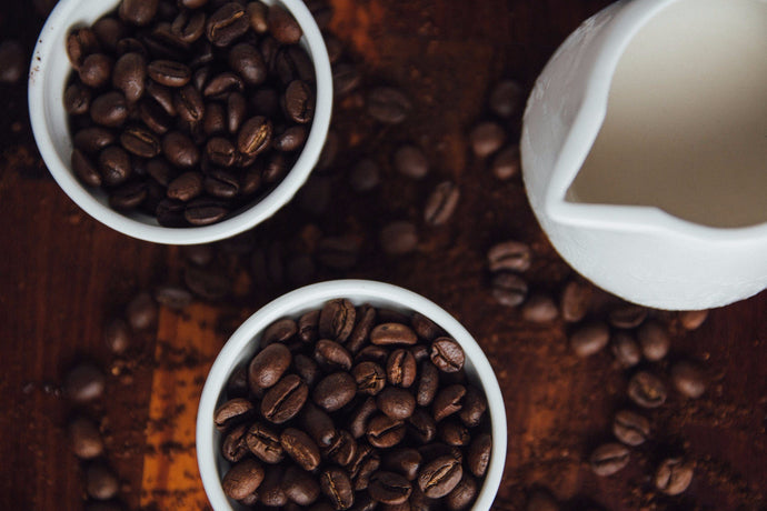 3 Reasons Buying Cheap Coffee Is Bad For The World