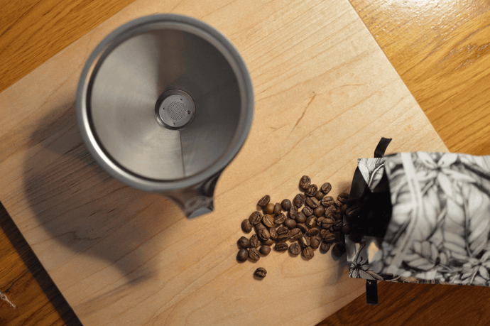 What Are The Differences Between Drip and Pour Over Coffee Brewers?