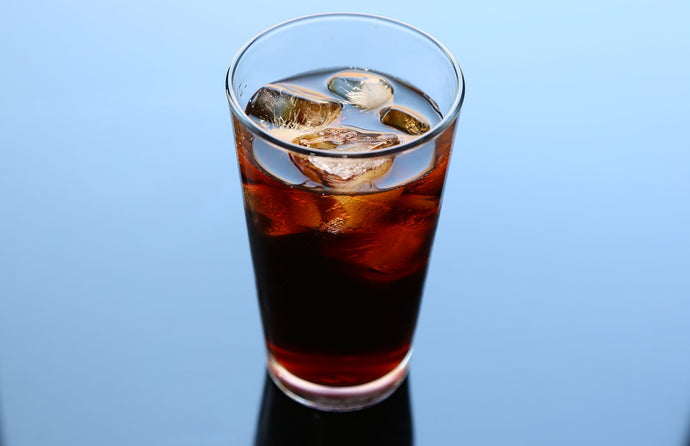Hot Brewed VS Cold Brewed Coffee: 4 Things To Know