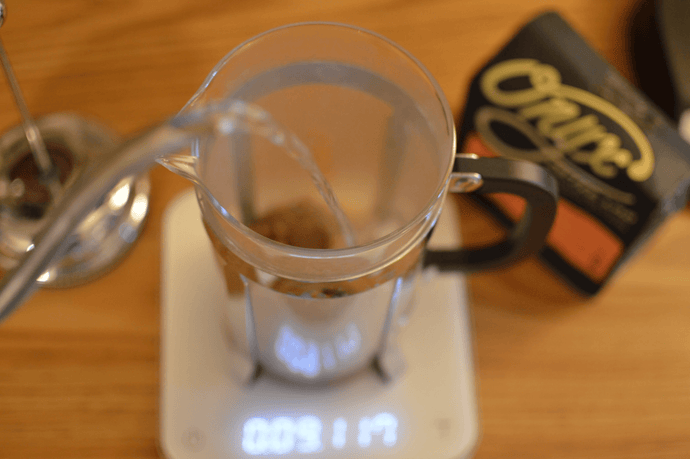 Metal VS Glass: Which Type Of French Press Should You Buy?