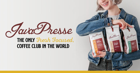 javapresse coffee best subscription