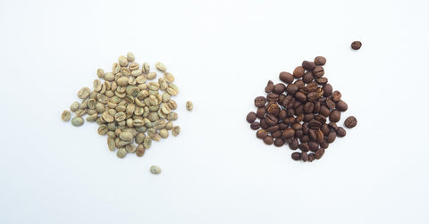 gourmet vs specialty coffee javapresse
