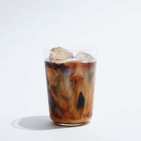 Recipe - Grady's Classic Iced Coffee - Grady's Cold Brew