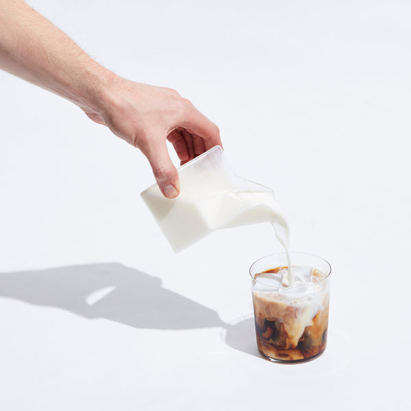 Bean Bag Single - Grady's Cold Brew