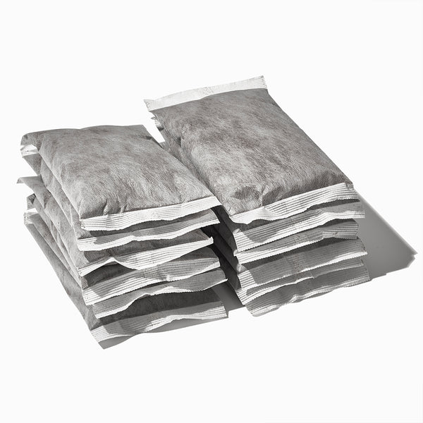 Bean Bag Food Service (Case of 12) - Grady's Cold Brew