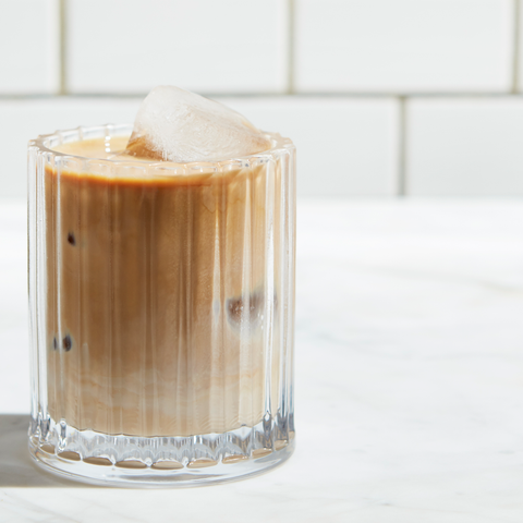 Recipe - Grady's Irish Iced Coffee - Grady's Cold Brew