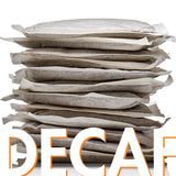 Decaf Bean Bag Bundle - Grady's Cold Brew