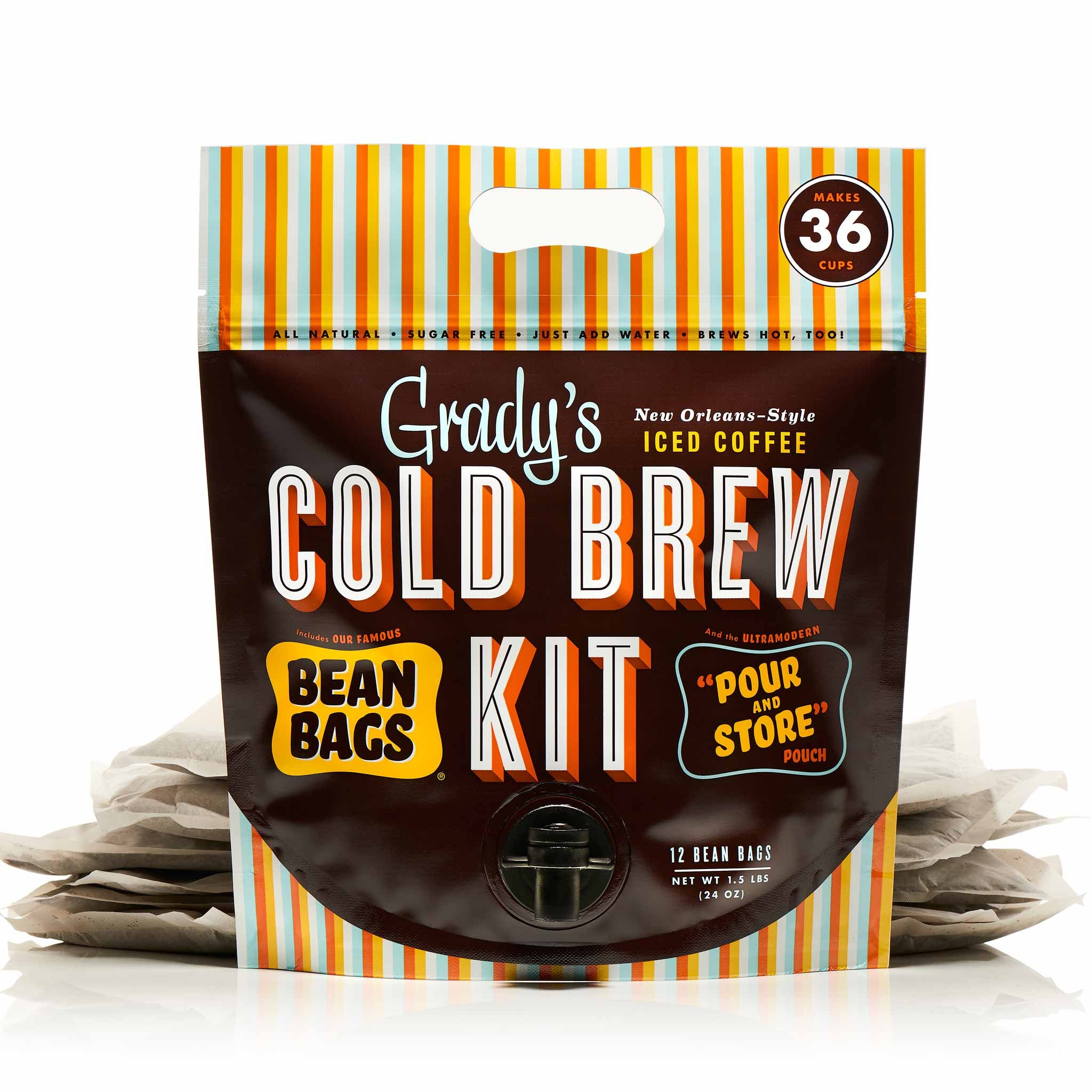 products/Grady_s_Cold_Brew_It_Yourself_Bean_Bags_Pour_and_Store_Pouch_Main.jpg