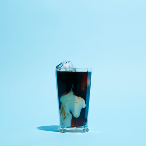 Recipe - Grady's Vietnamese Iced Coffee - Grady's Cold Brew