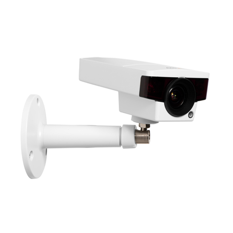 Axis M1145-L Network Camera