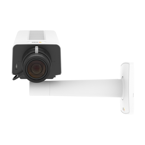 AXIS P1367 Network Camera