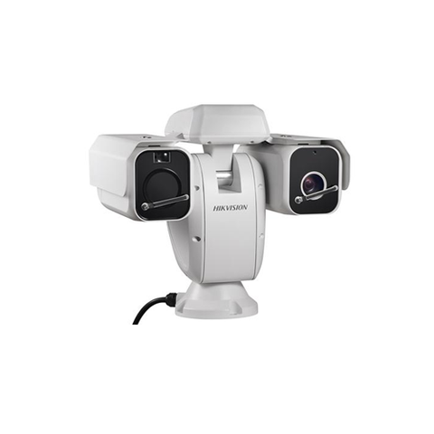 Hikvision DS-2TD6135-75B2L Network Camera
