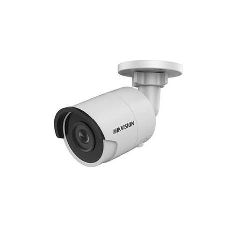 Hikvision DS-2CD2055FWD-I Network Camera