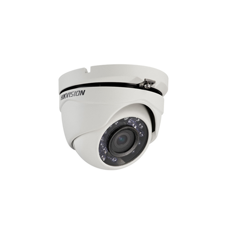 Hikvision DS-2CE56C2T-IRM Analog Camera