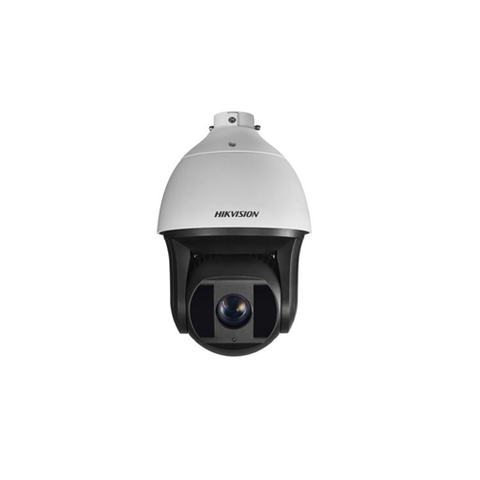 Hikvision DS-2DF8223I-AEL Network Camera