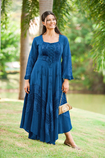 Holyclothing arwen dress pictures