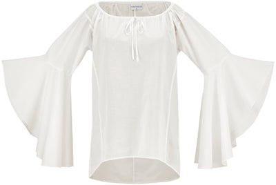 Angeline Tunic