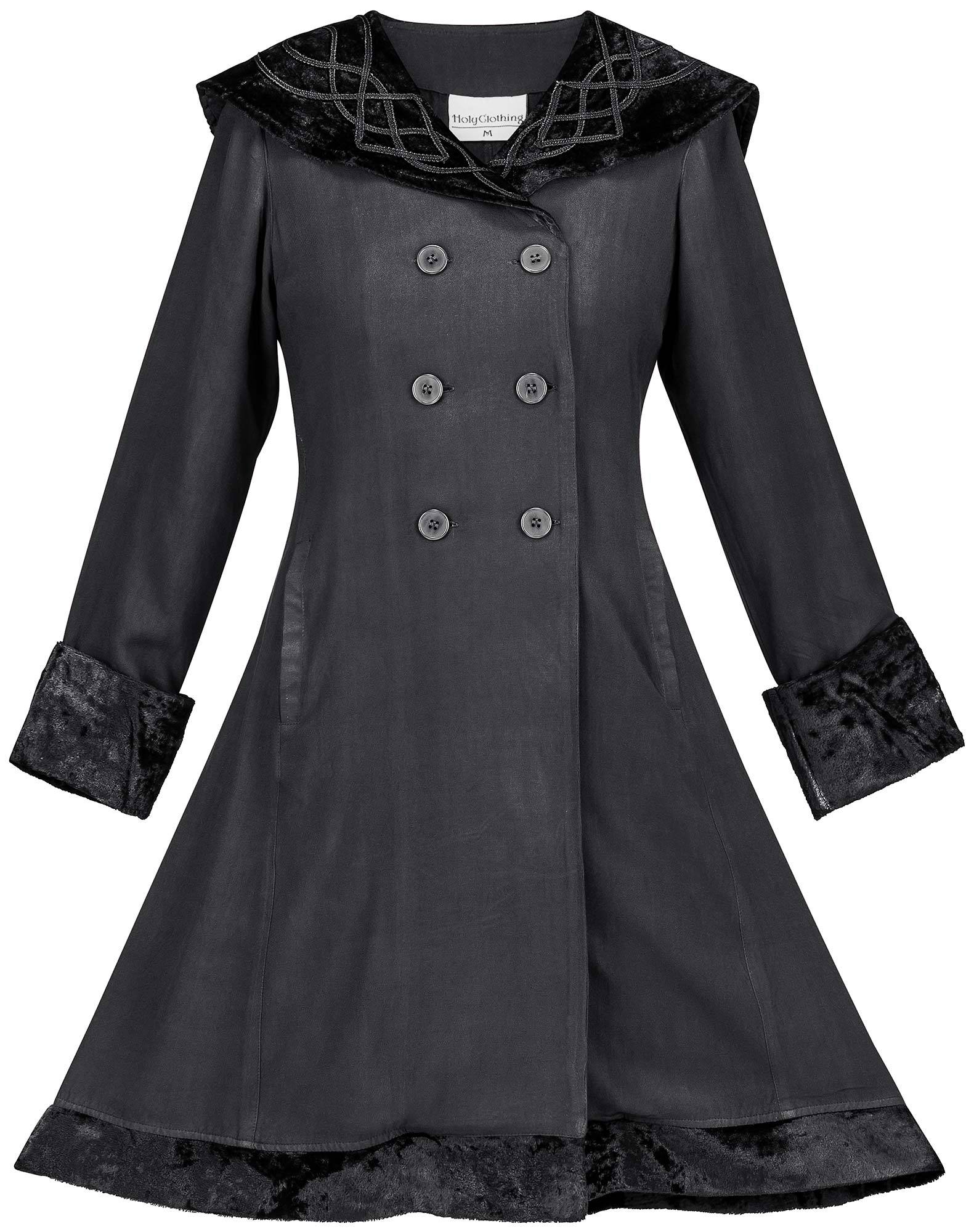 new images of offer discounts 100% satisfaction Kelly Coat Girls