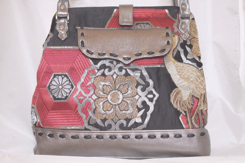 Kerina's Bags UK 2