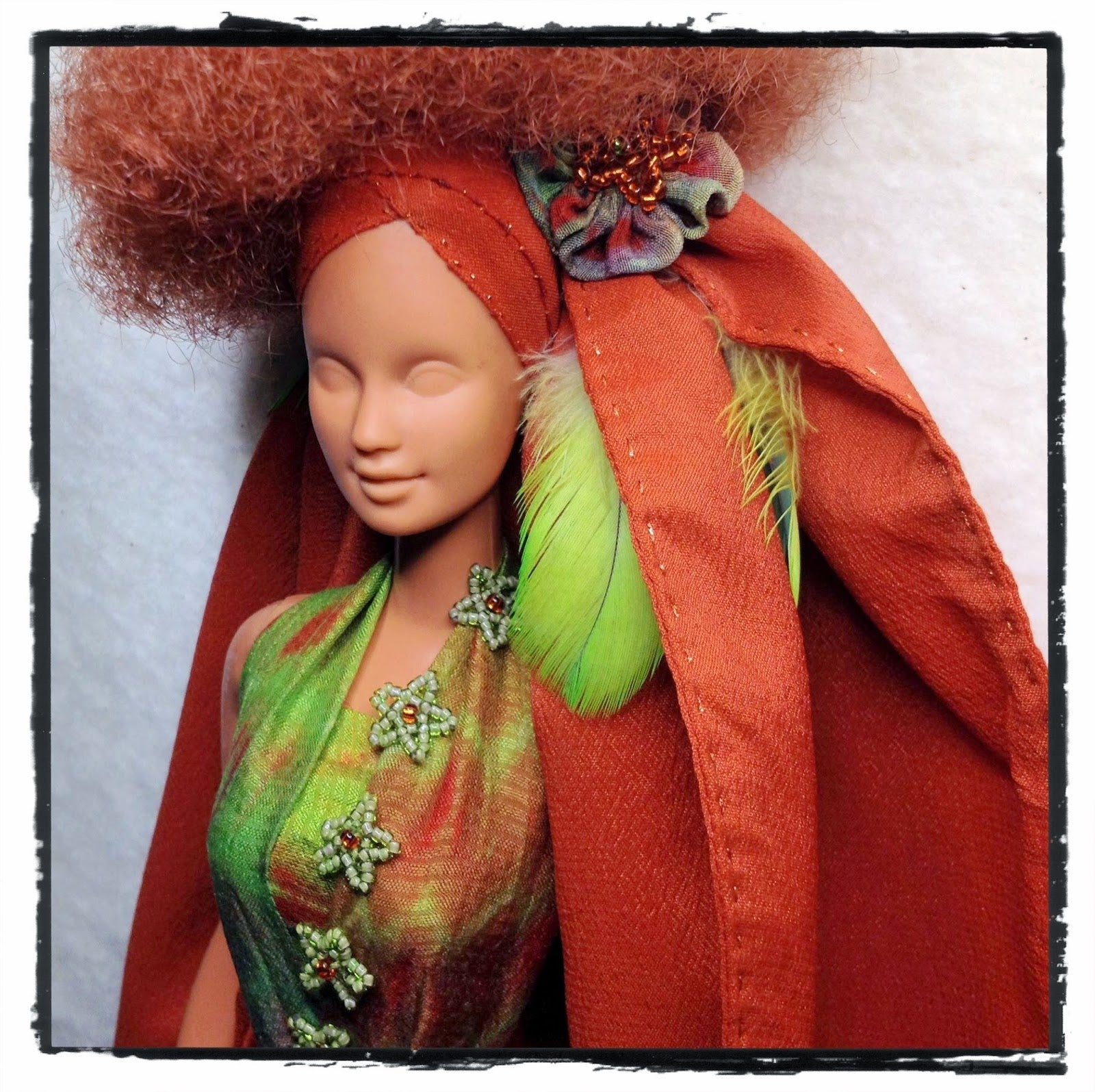 abcrags doll