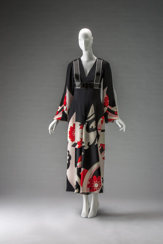 Kyoto Costume Inst.Asian Art Museum KimonoRefashioned-2