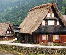 historic sites in Japan (japan-guide.com picture)