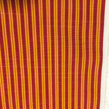 5493 wool-cotton deadstock kimono fabric close-up02