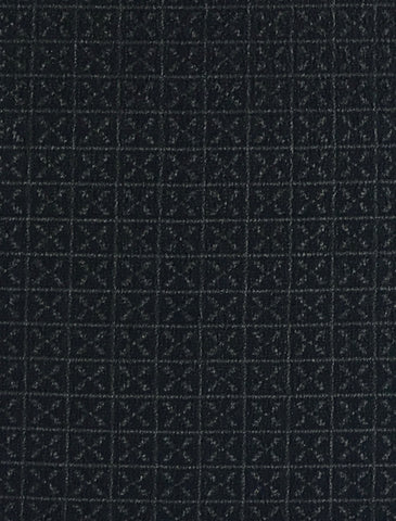 5987: 30s-50sJapanese Silk  Fabric,close2