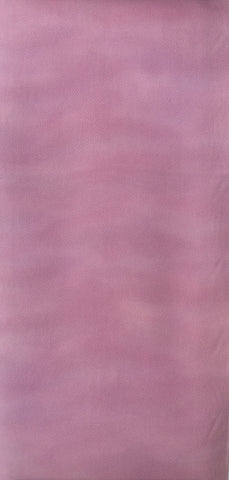 6096: 1960s Japanese Silk, 47 inches view