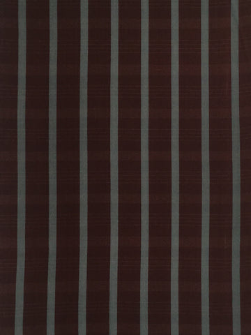 6179 1950s Japanese silk, close1