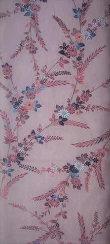 6304: 1980s Japanese silk, long view