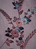 6304: 1980s Japanese silk, close2