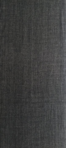 6344: 1950s asa-hemp fabric, long view