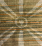6108: 1950s Japanese silk, close5