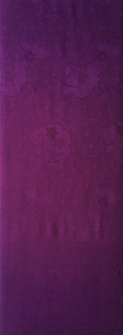 6400: 1930s Japanese Silk, long view