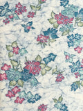 6412: 1980s mock silk, close1