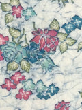 6412: 1980s mock silk, close2