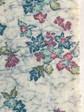 6412: 1980s mock silk, close3