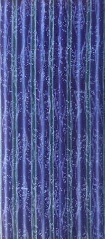 6477: 1930s Japanese Silk, long view