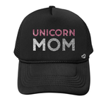 UNICORN MOM 2020