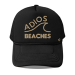 Adios beaches - Passion - GOLD
